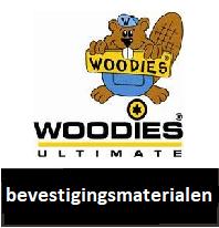 Woodies blok